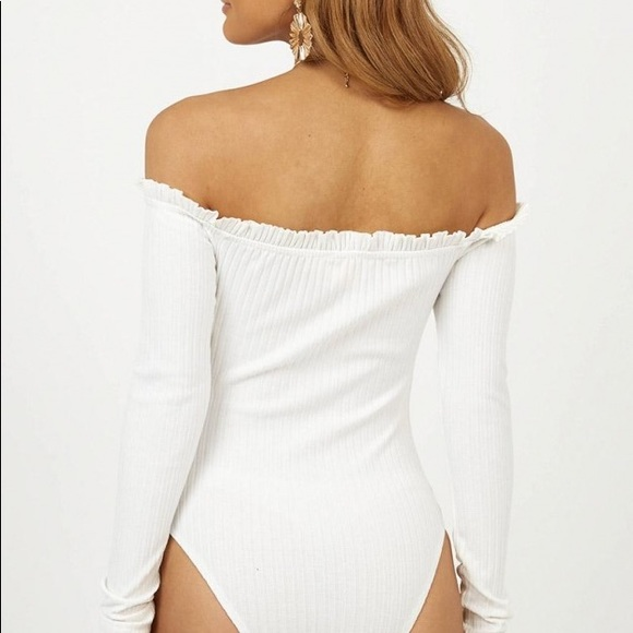 NWT Showpo Blush Linen Dress | Linen dress, Dresses, Blush